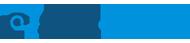schlausparen logo